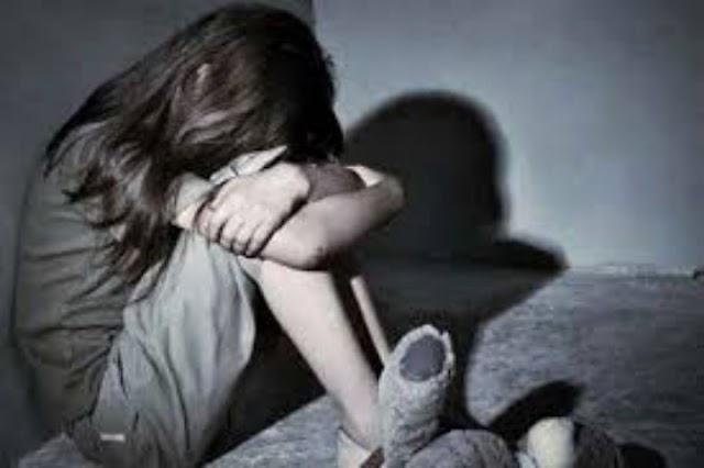 Di Merangin, Bocah 12 Tahun Rudapaksa Siswi TK