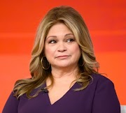 Valerie Bertinelli Agent Contact, Booking Agent, Manager Contact, Booking Agency, Publicist Phone Number, Management Contact Info