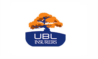 UBL Insurers Limited Jobs August 2021