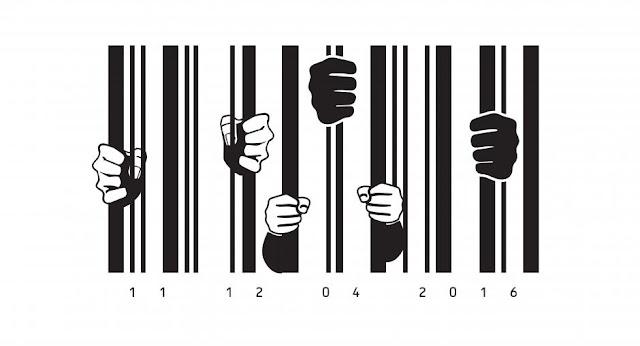Black Criminality