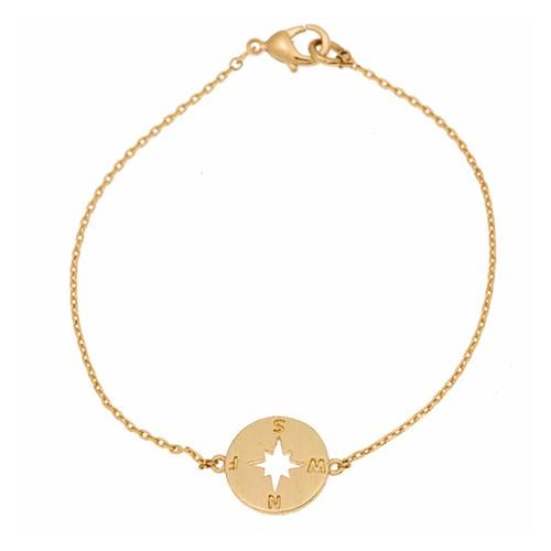 http://www.shabby-style.de/armkettchen-kompass-gold
