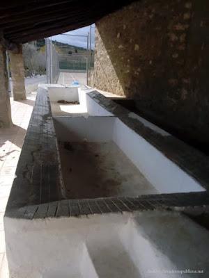 lavadero-pina-de-montalgrao