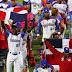 Toros del Este se coronan campeones de la Serie del Caribe 2020