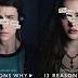 """Agora é OFICIAL! Netflix renova """"13 Reasons Why"""" para segunda temporada!"""