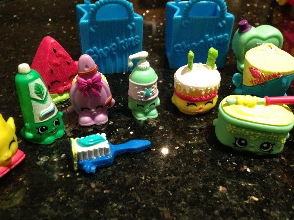 Cookie swirl c shopkins videos gnewsinfo com
