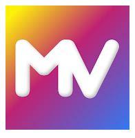 MV Master App Download