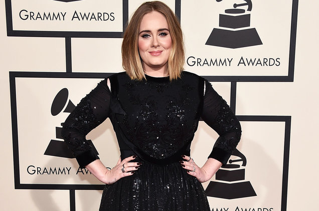 http://samy909news.blogspot.com/2017/01/adele-attends-58th-grammy-awards-at.html