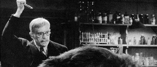 the-ape-1940-new-on-bluray