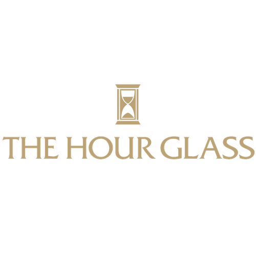 THE HOUR GLASS LIMITED (AGS.SI) @ SG investors.io