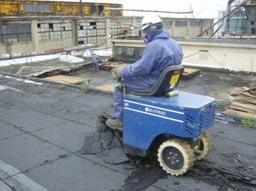 Image Asbestos Removal Companies in NJ