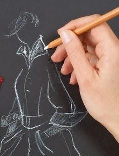 Career In Fashion Designing Career Counselling Aptitude Test Centre Career Guidance Career Nurturer