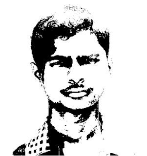 ராம்குமார்