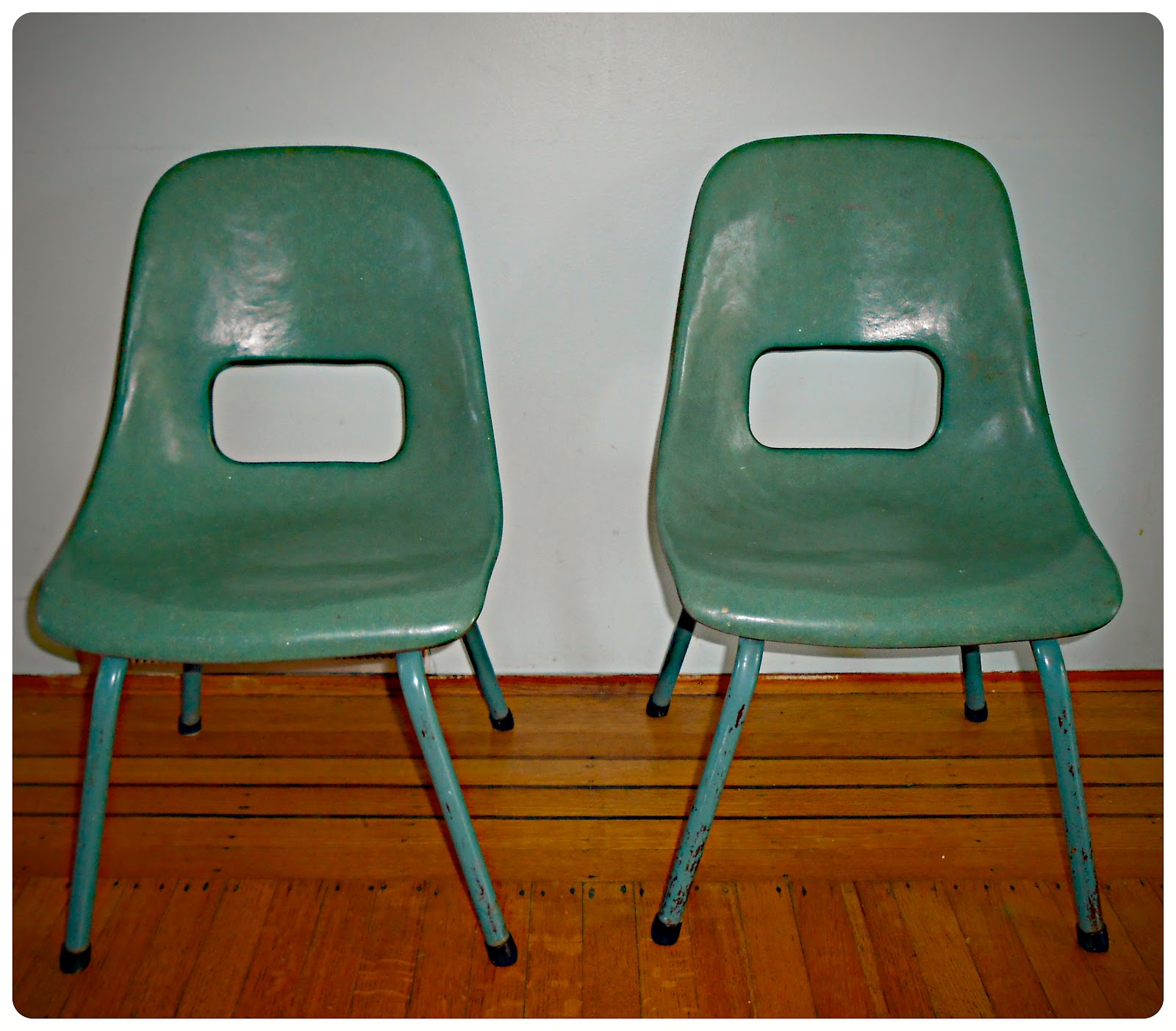 ■garage design Perkiness Garage Chairs Garage Chairs Stool The