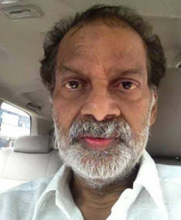 Comedian Dharmavarapu Subramanyam Family Wife Parents children's Marriage Photos