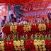 ब्लॉक प्रमुख अतुल प्रताप सिंह ने लिया पद व गोपनीयता की शपथ