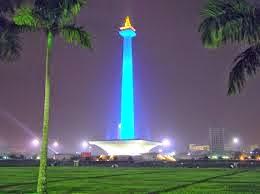 Tempat Wisata Di Jakarta Dan Sekitarnya Yang Murah Meriah