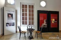 museum cheng ho tmii