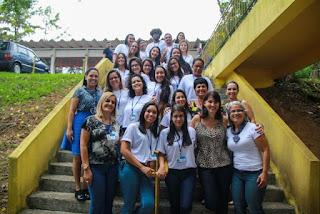 Registro-SP sedia 1º Workshop Regional do Programa Criança Feliz