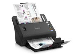 Epson Workforce DS-860 Driver Download windows, linux, mac os x