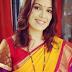Shilpa Tulaskar age, husband, marriage, family, vishal shetty, wiki, Biography, Movies, advertisement, hot, instagram, facebook