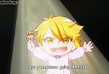 Urashimasakatasen no Nichijou Episode 04 Subtitle indonesia