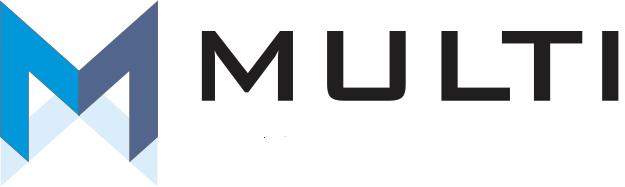 Multipremium