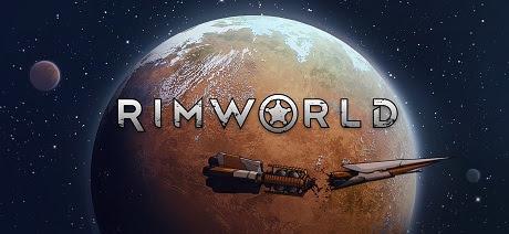 rimworld-royalty-pc-cover