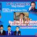 DPD Nasdem Way Kanan