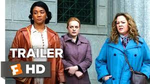 the kitchen fallen full movie download full movie
