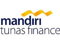 Lowongan Kerja PT Mandiri Tunas Finance Juli 2021