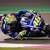 Tampil Kompetitif Di MotoGP 2017, Graziano Yakin Rossi Masih Bisa Membalap Hingga 40 Tahun