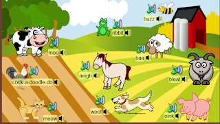 http://www.learningchocolate.com/content/sounds-farm