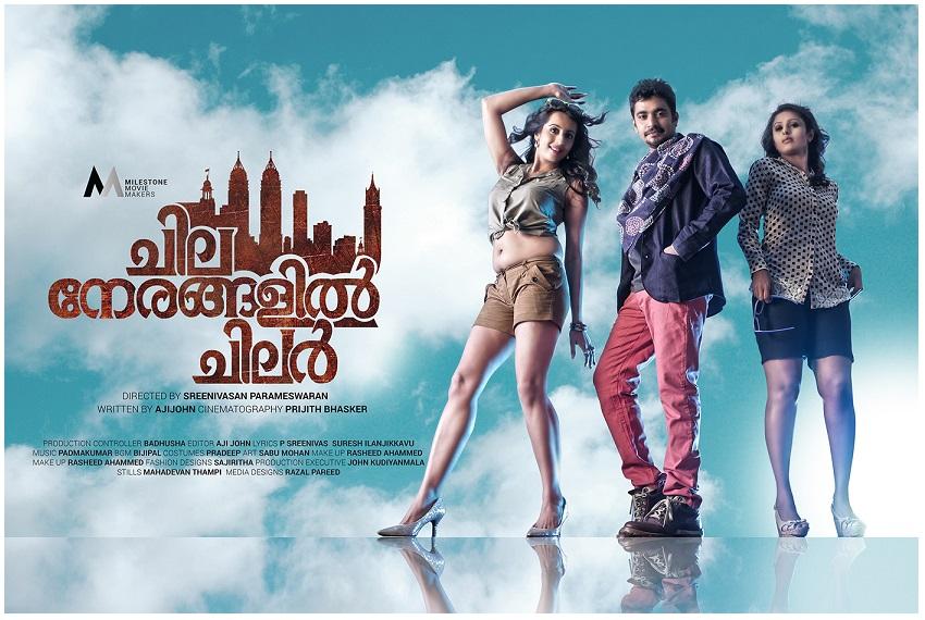Tamil Movies Download In Full HD, TamilRockers-2020