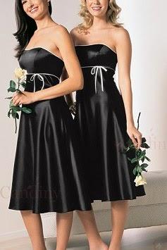 0a0309505b Multinotas  Vestidos Cortos