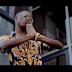 Video | Bright - Subira