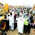 Igbajo-Ada Road: Oyetola has given us great relief - Osun community