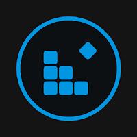 Iobit smart defrag pro full version