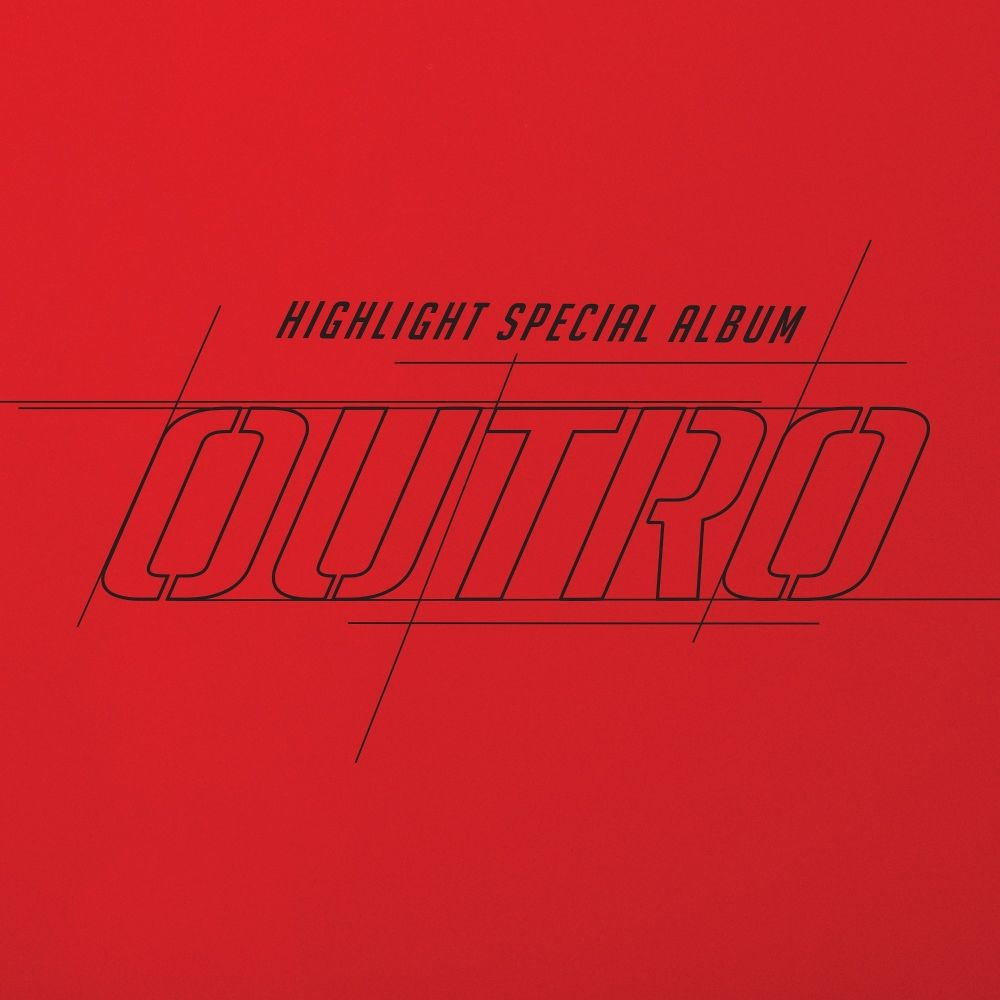 HIGHLIGHT – OUTRO – EP