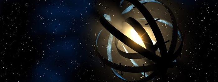 mega estrutura alienigena - explicação - o que era?