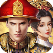 Be The King Apk Free Download For Android