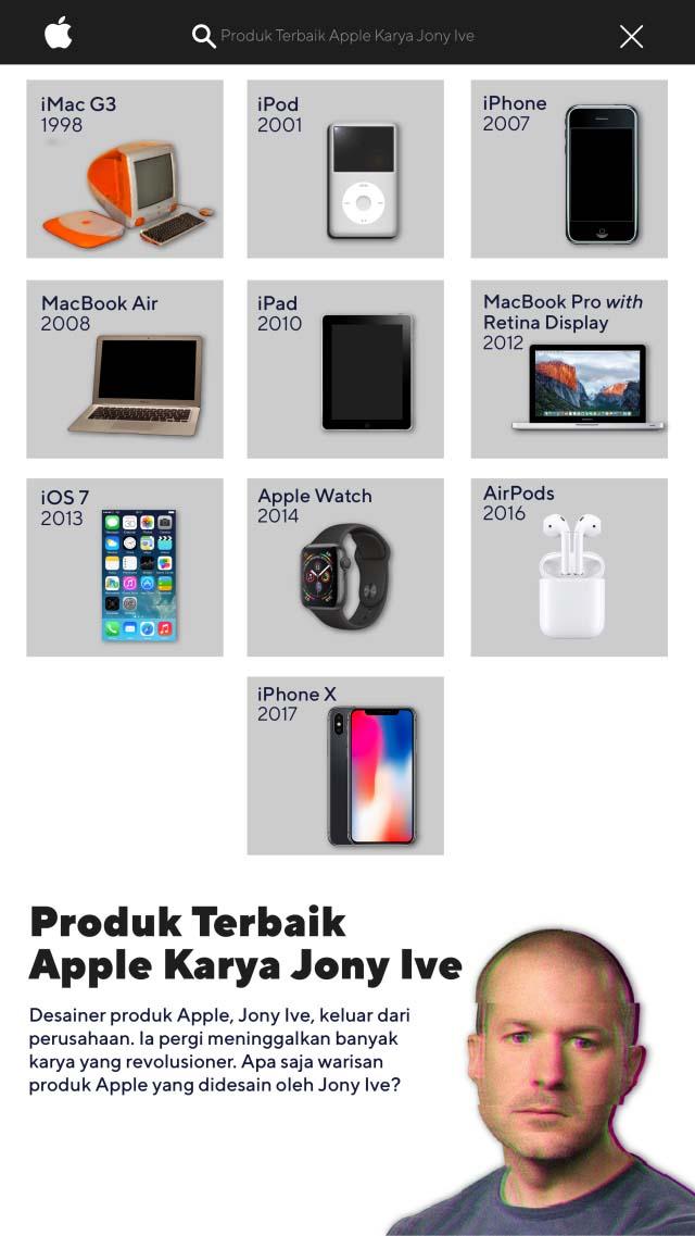 https://www.teknoterkini.id/2019/08/semua-desain-dan-produk-rancangan-jony.html