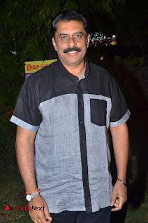 Ennodu Nee Irundhaal Tamil Movie Audio Launch  0016.jpg