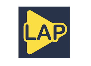 LAP - Local Audio & Music Player Pro Apk
