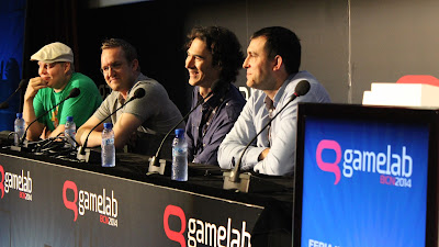 http://www.gamelab.es/2016/asistir/registro/
