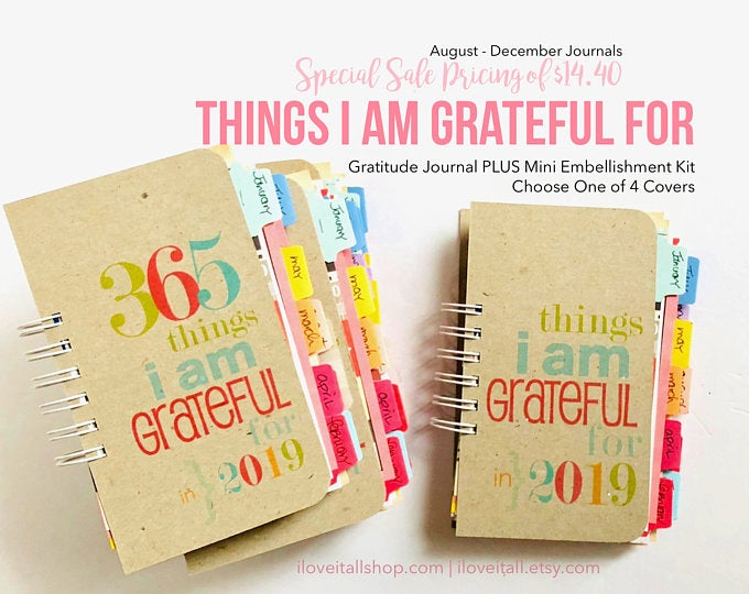 #travelers notebook #gratitude journal #watercolors #grateful #gratitude # reflection journal #mindset #journaling
