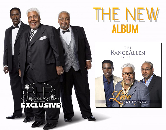 http://www.blackhollywoodreports.com/2016/10/gospel-legend-trio-rance-allen-group-is-back-with-their-25th-album-live-from-san-francisco-bay-gospel-legend-rance-allen-church-spirit-live-from-san-fran-all-day-long-.html