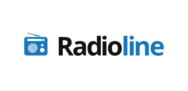 تحميل Radioline راديو مباشر وملف بودكاست  Premium - برنامج راديو مباشر عبر الإنترنت لهاتفك الاندرويد