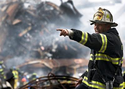 Știai că echipamentul de protecție adecvat scade riscul incidentelor la locul de muncă?
