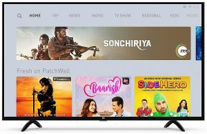 mi-led-tv-4a-pro-43-inches-full-hd-android-tv