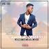 DOWNLOAD MP3 : Dagrecy - Amor No Deserto (ft. Weyder Jad's)[ Kizomba ][ 2020 ]